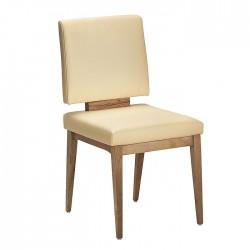 Schösswender Mod. 300 Stuhl